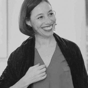 Teresa Vivas