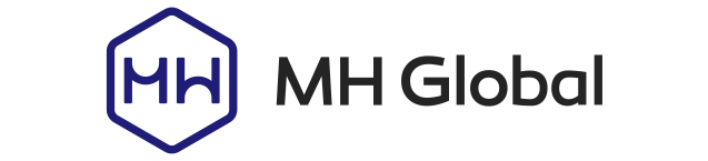 MH Global