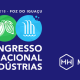 MH Global participa do 16º Congresso Internacional das Indústrias